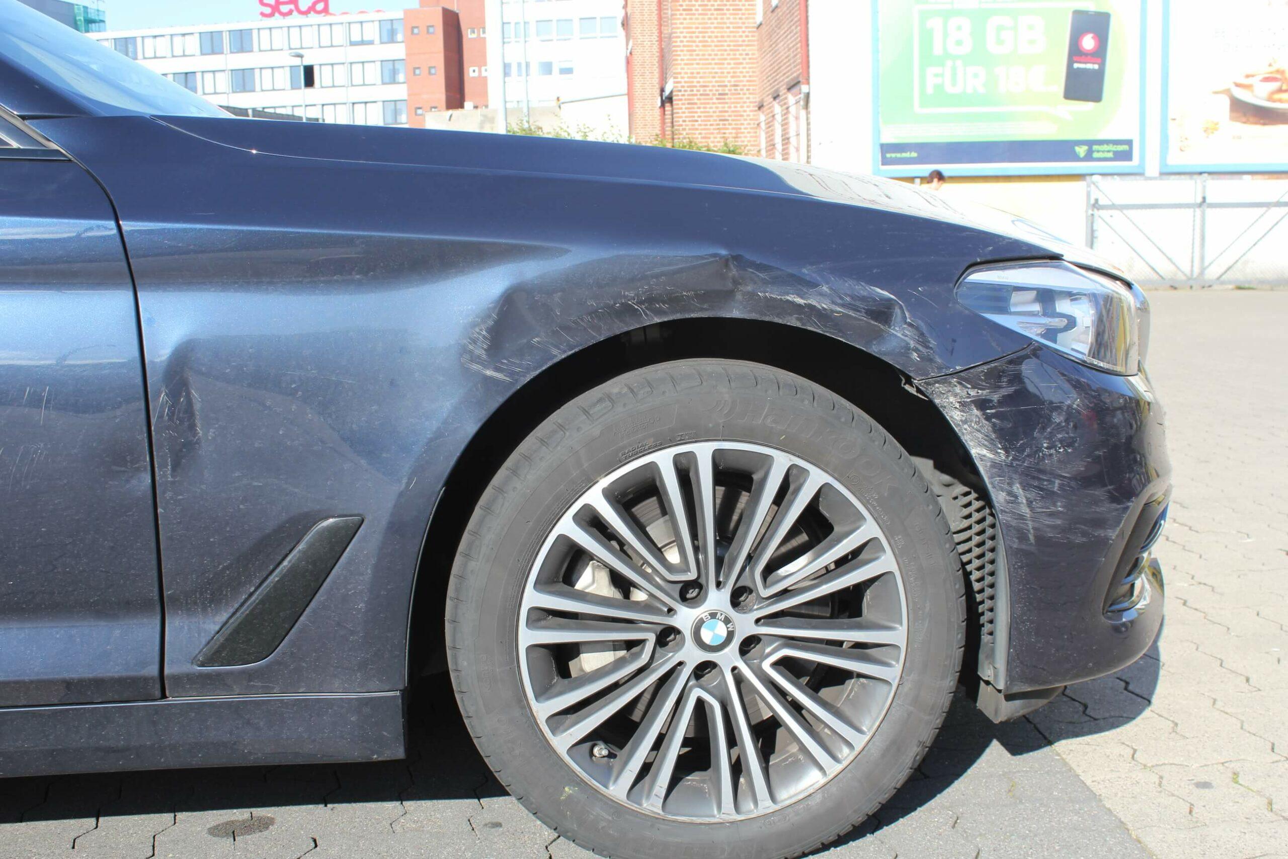 Gutachten_Scheinwerfer_BMW_525d_2
