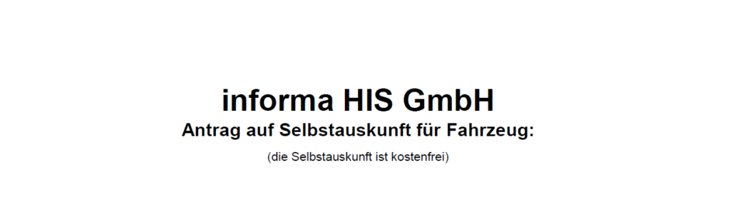 informa his